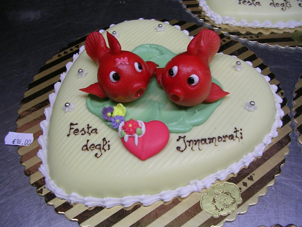 wender-pasticceria-sanvalentino-5