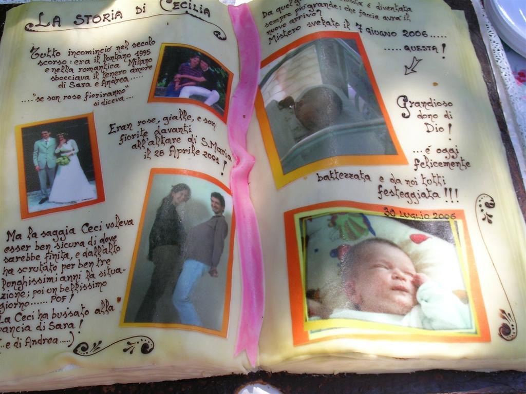 wender-pasticceria-torte-battesimi-cerimonie-14