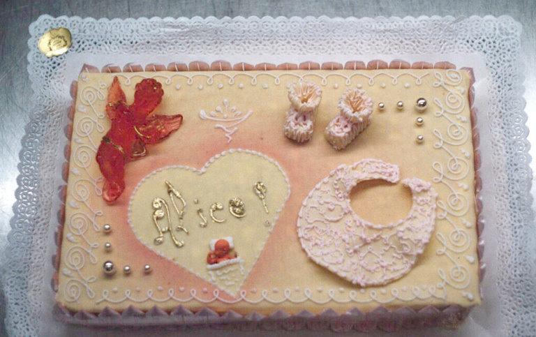wender-pasticceria-torte-battesimi-cerimonie-17