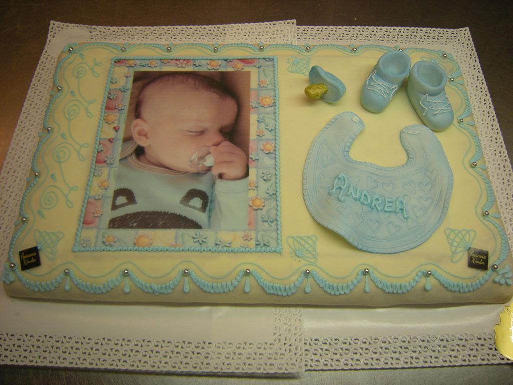 wender-pasticceria-torte-battesimi-cerimonie-3