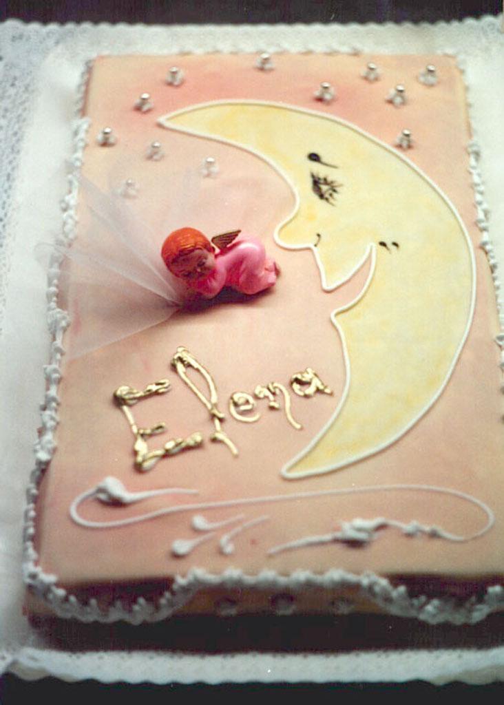 wender-pasticceria-torte-battesimi-cerimonie-6