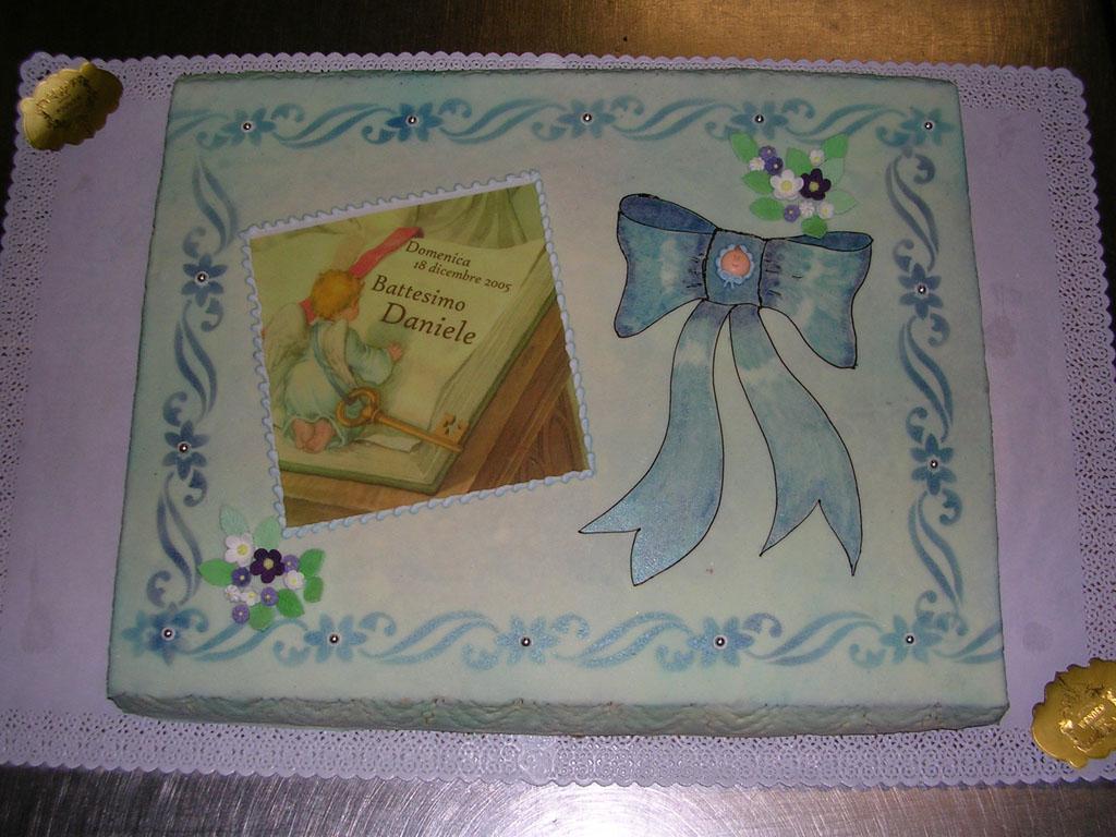 wender-pasticceria-torte-battesimi-cerimonie-7