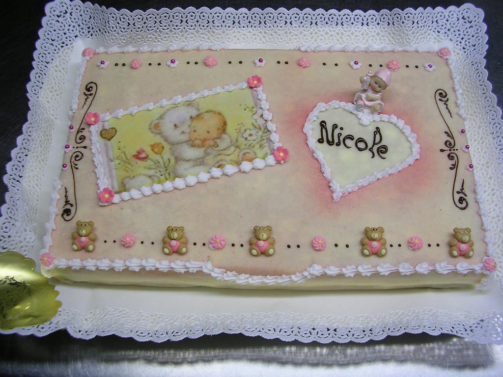 wender-pasticceria-torte-battesimi-cerimonie-9