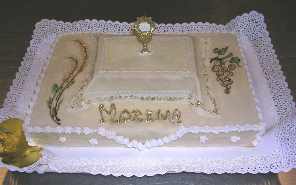 wender-pasticceria-torte-comunioni-cresime-3