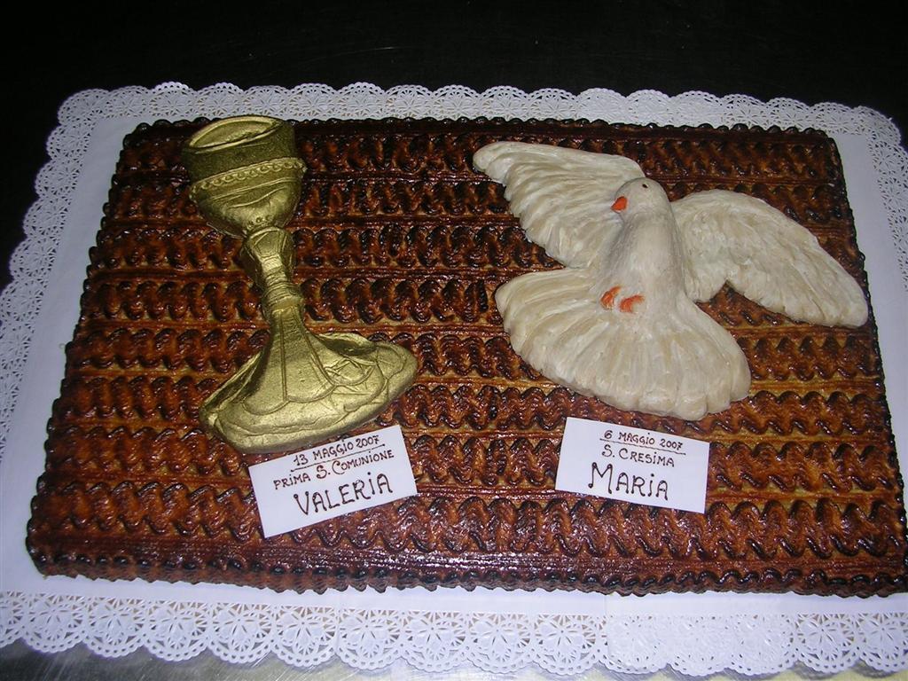 wender-pasticceria-torte-comunioni-cresime-4