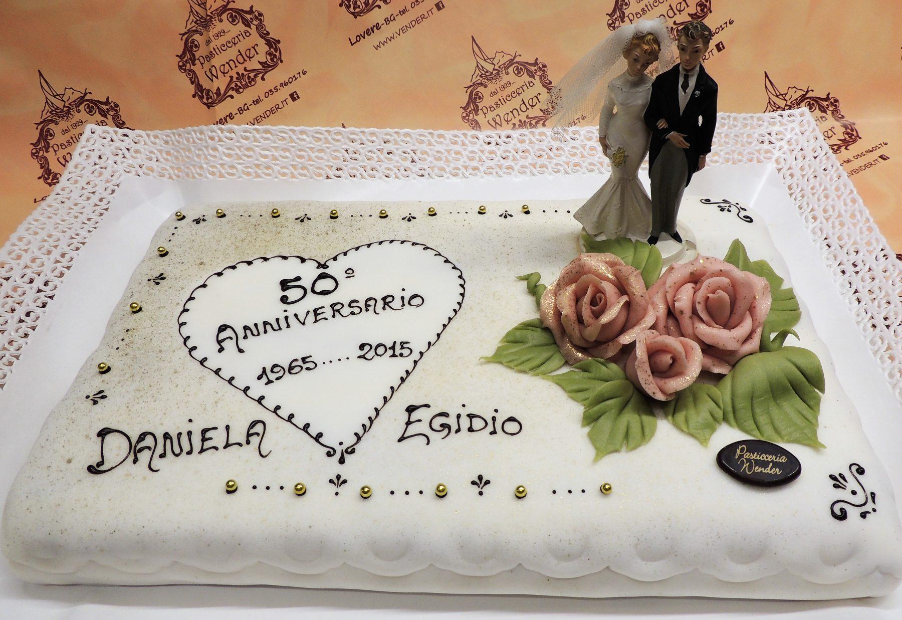 torta anniversario10