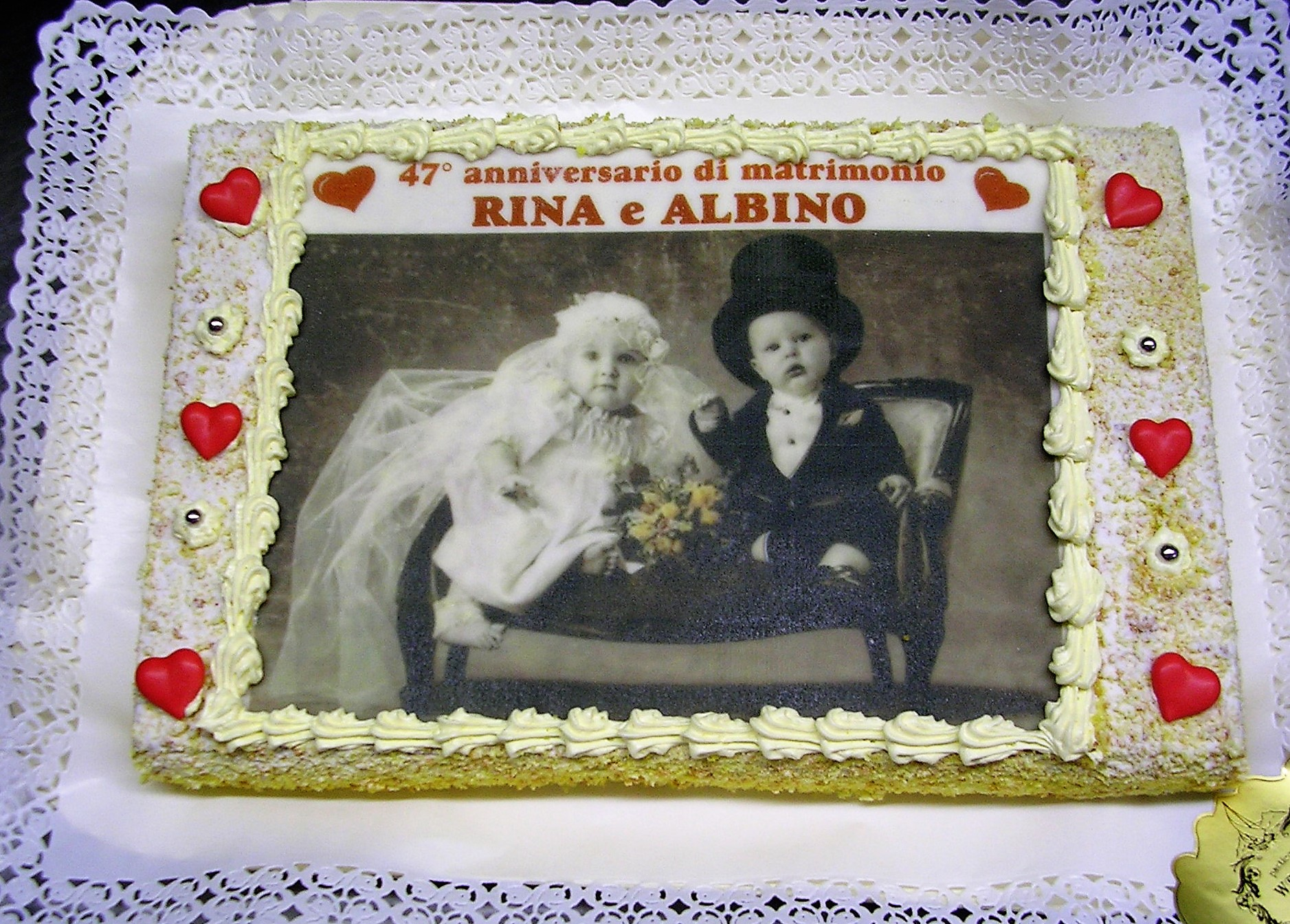 torta anniversario12