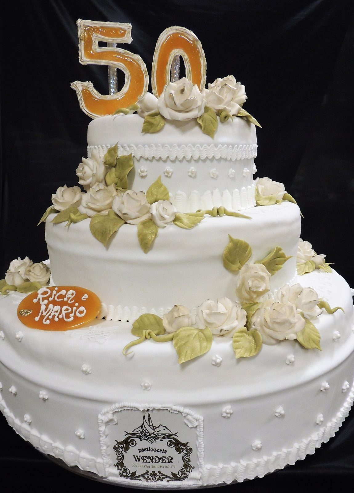 torta anniversario13