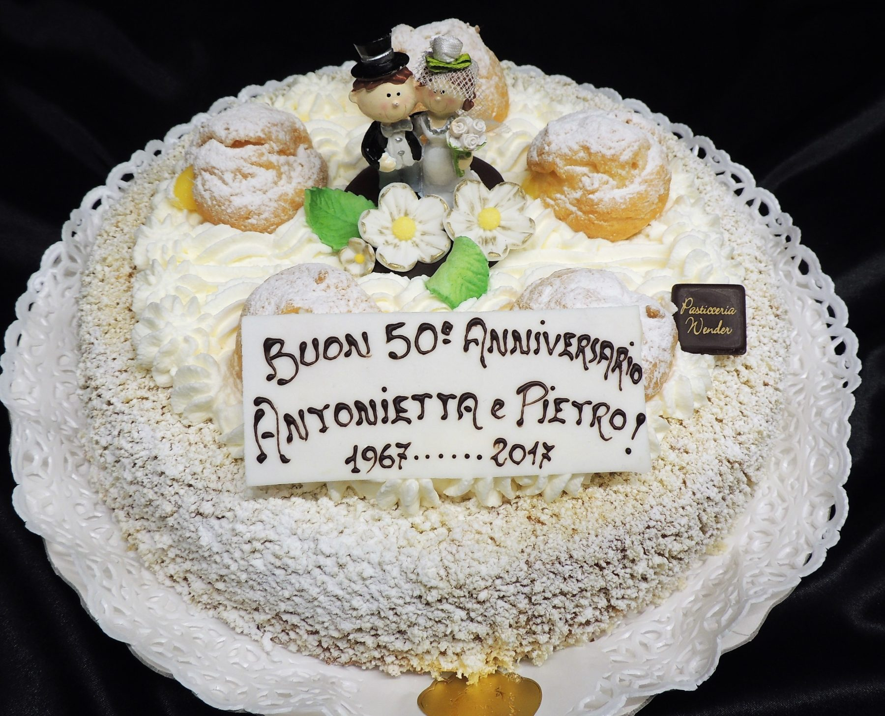 torta anniversario14