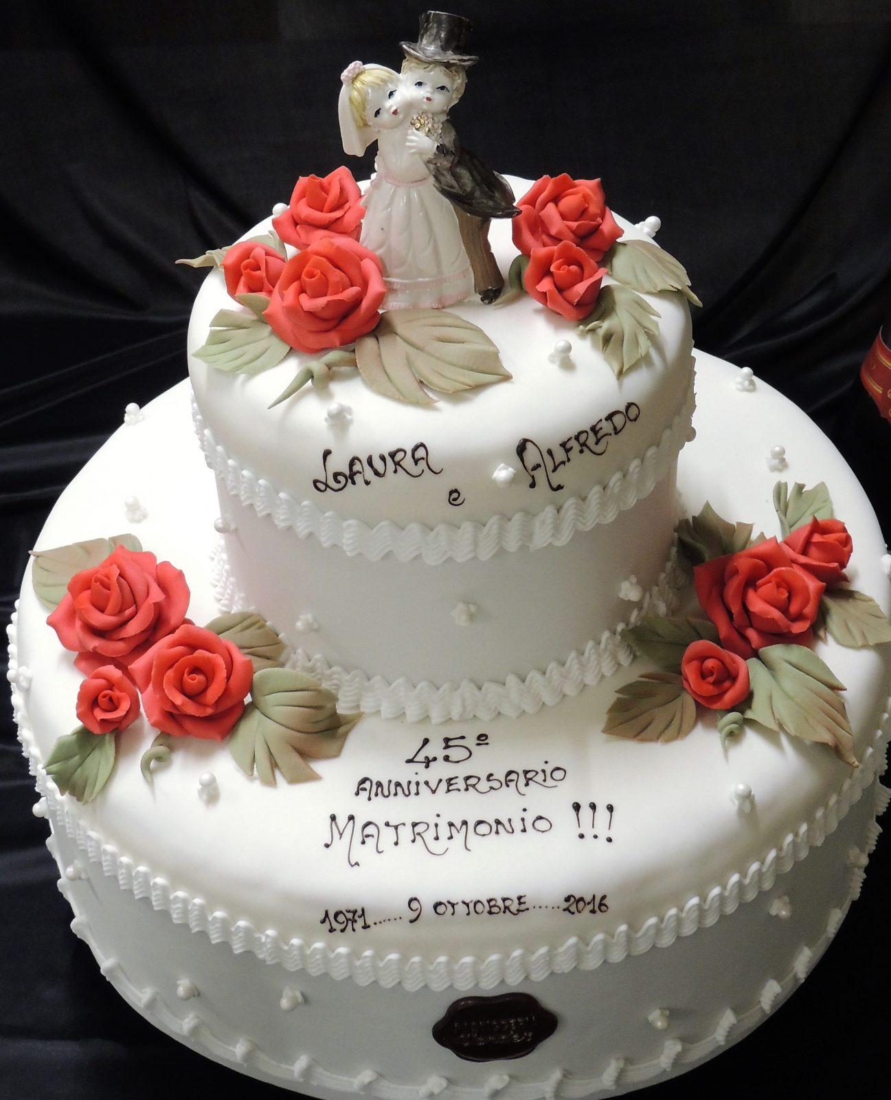 torta anniversario15