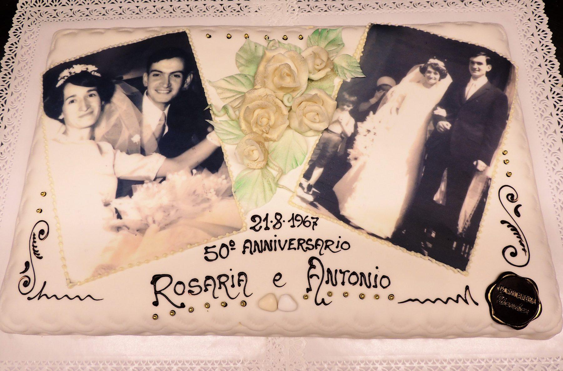 torta anniversario16