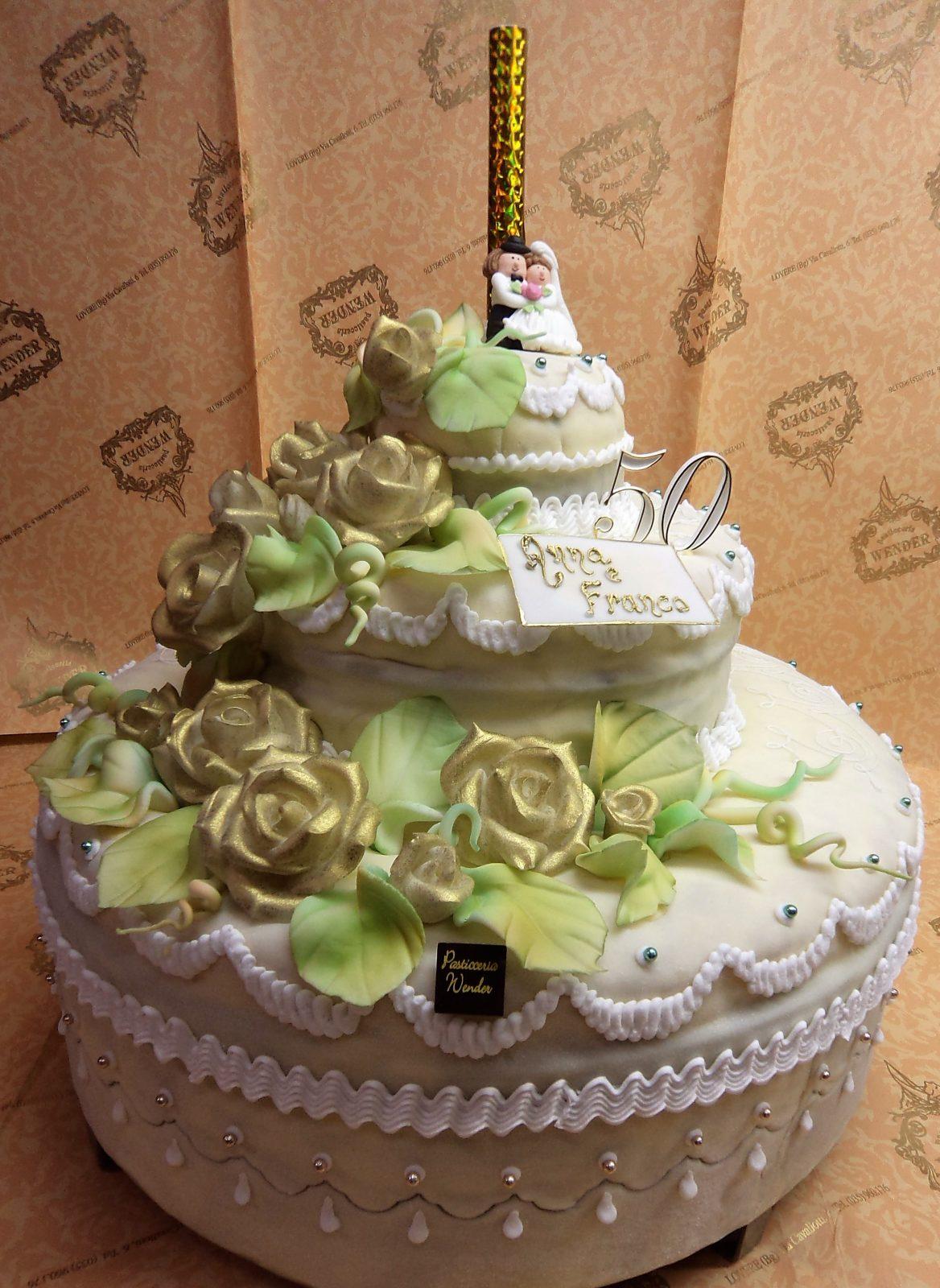 torta anniversario2