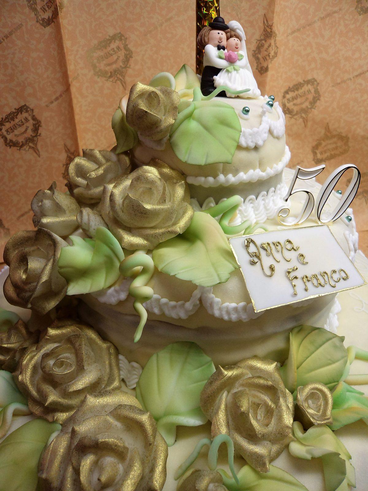 torta anniversario3