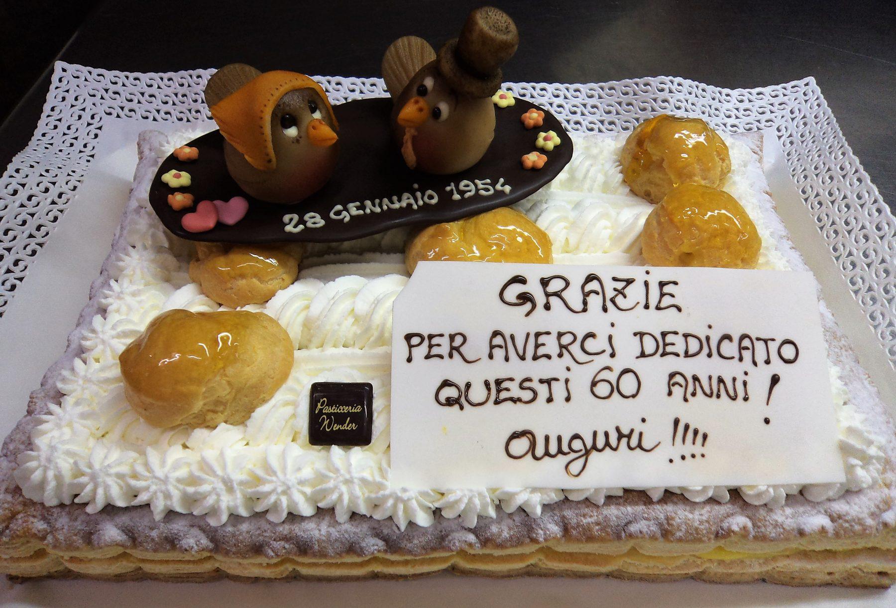torta anniversario4