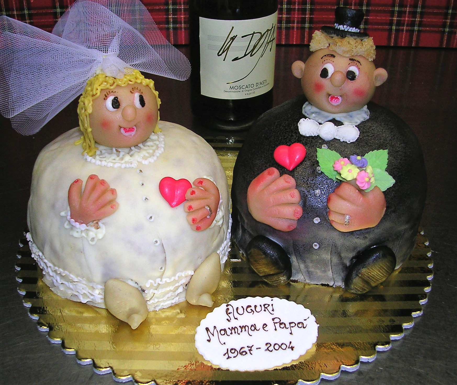 torta anniversario5