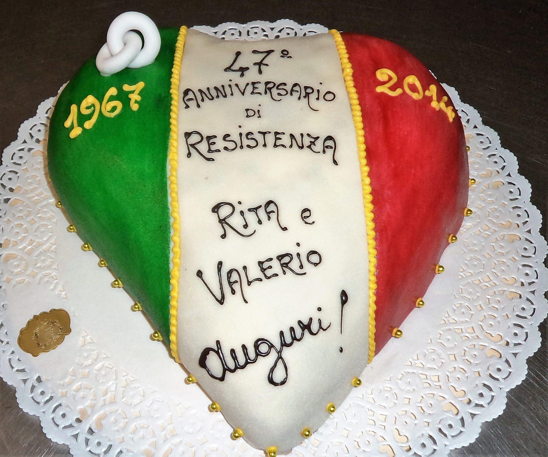 torta anniversario6