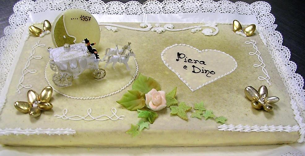 torta anniversario7