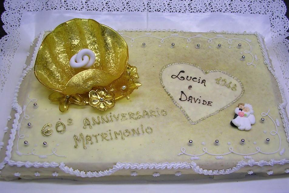 torta anniversario8
