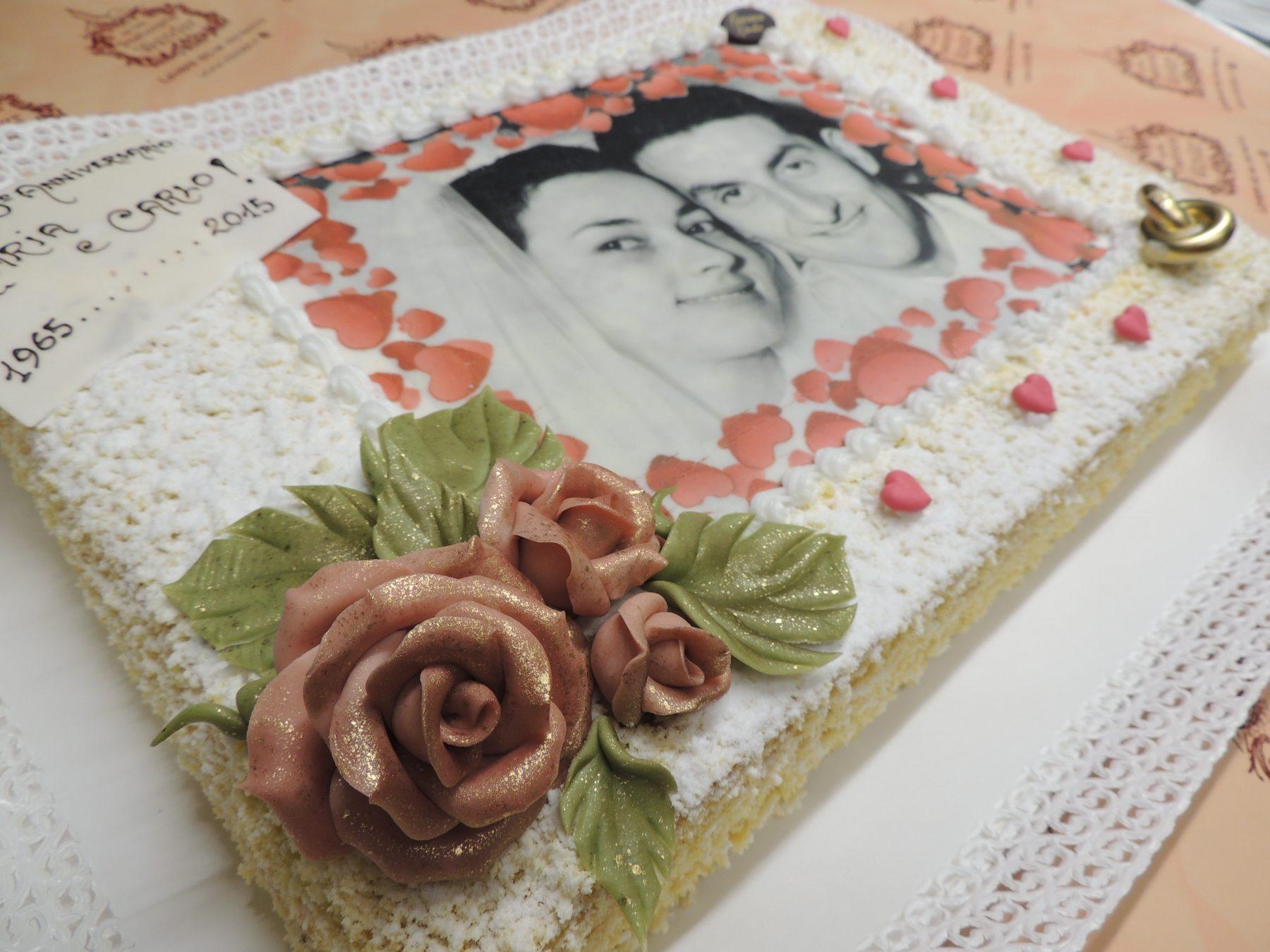 torta anniversario9