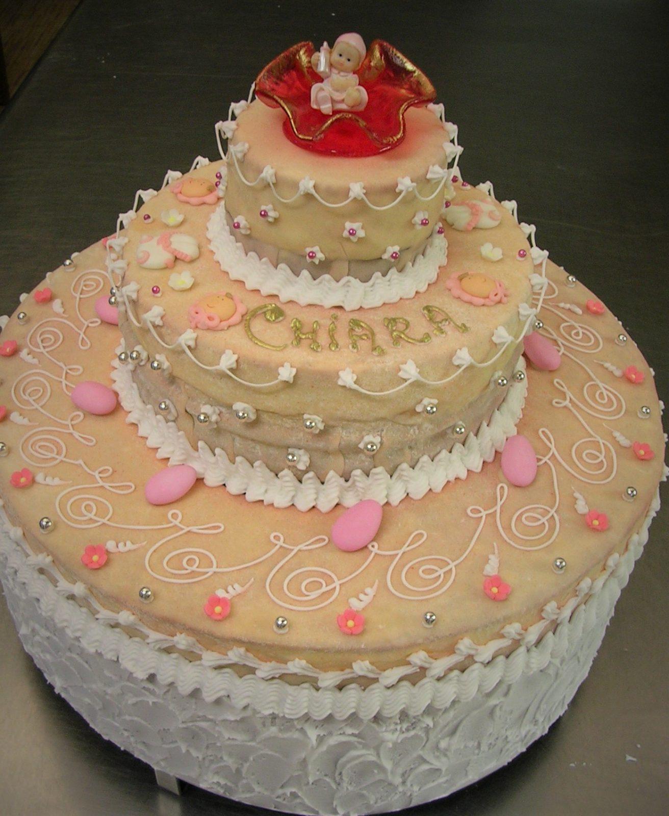 torta battesimo10