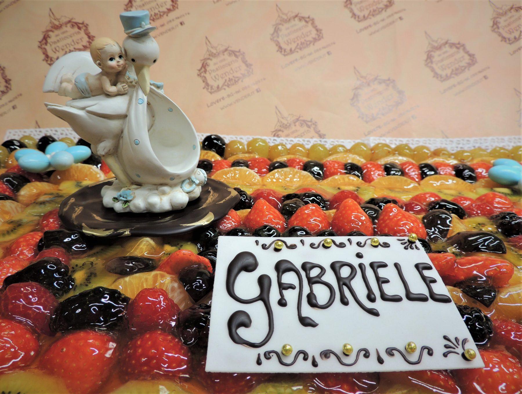 torta battesimo13