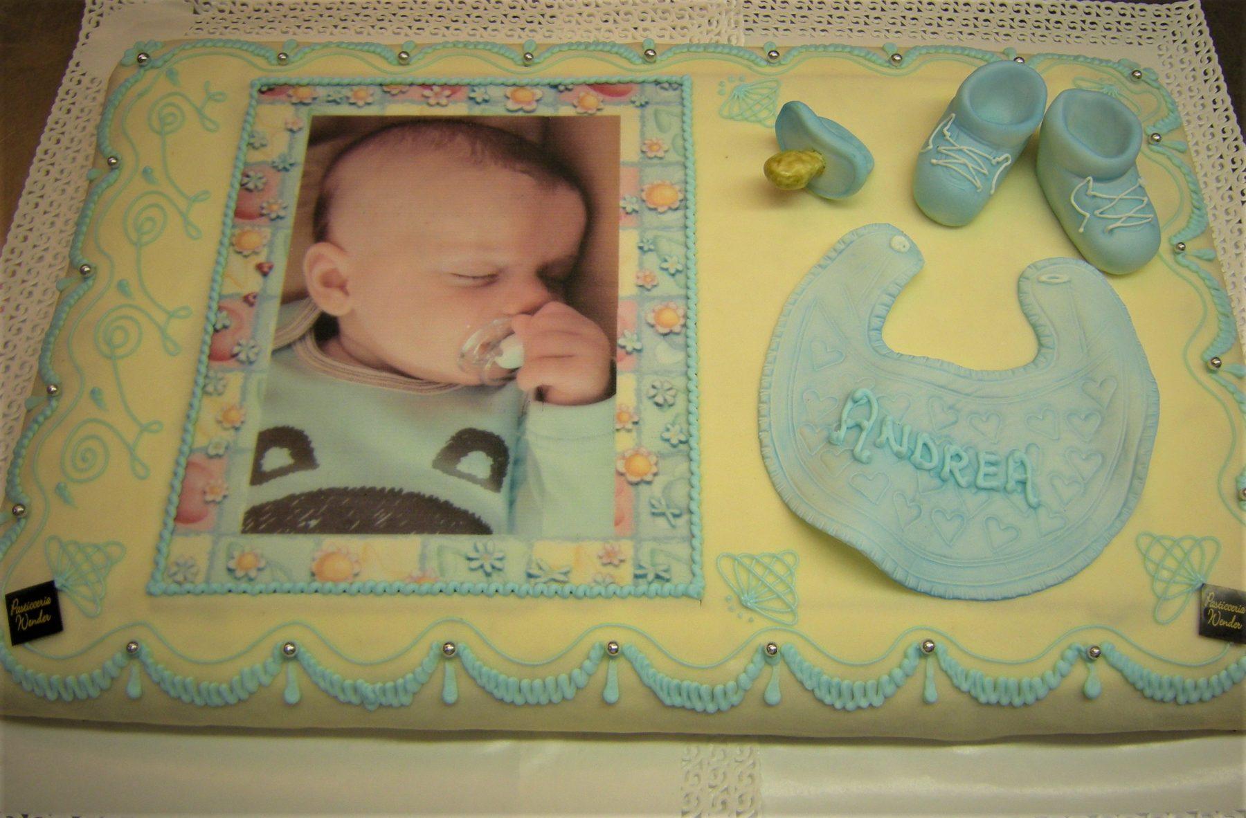 torta battesimo14