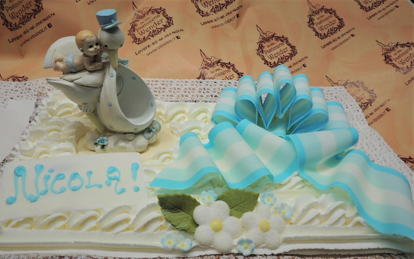 torta battesimo16