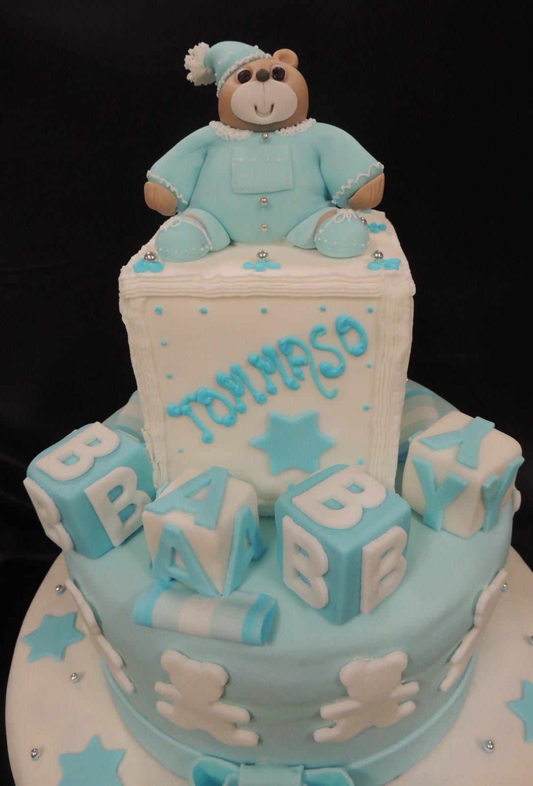 torta battesimo17