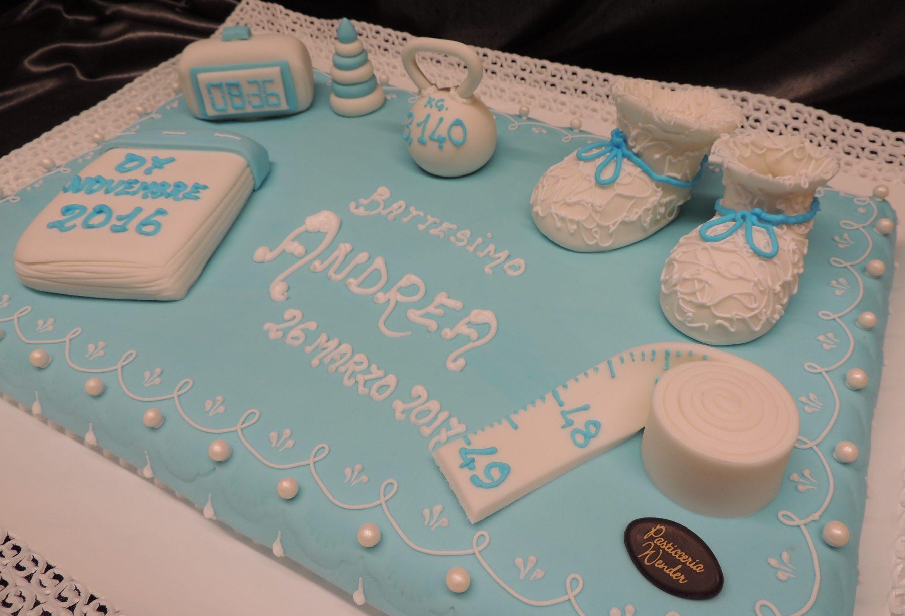 torta battesimo19