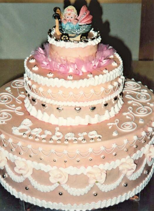 torta battesimo2