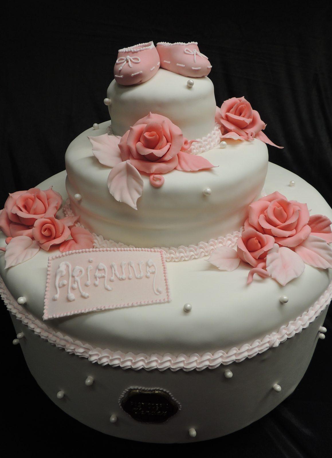 torta battesimo20
