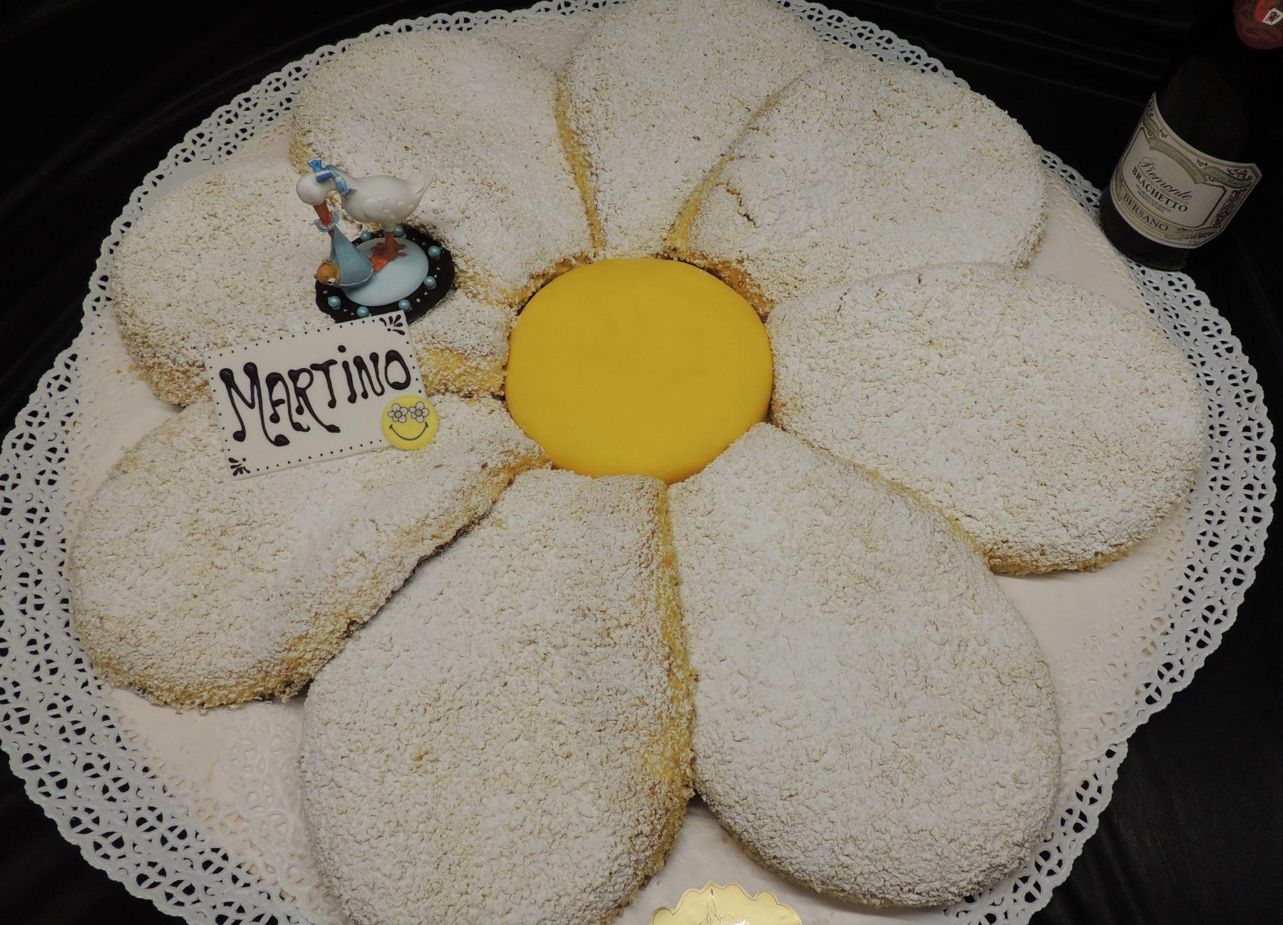 torta battesimo21