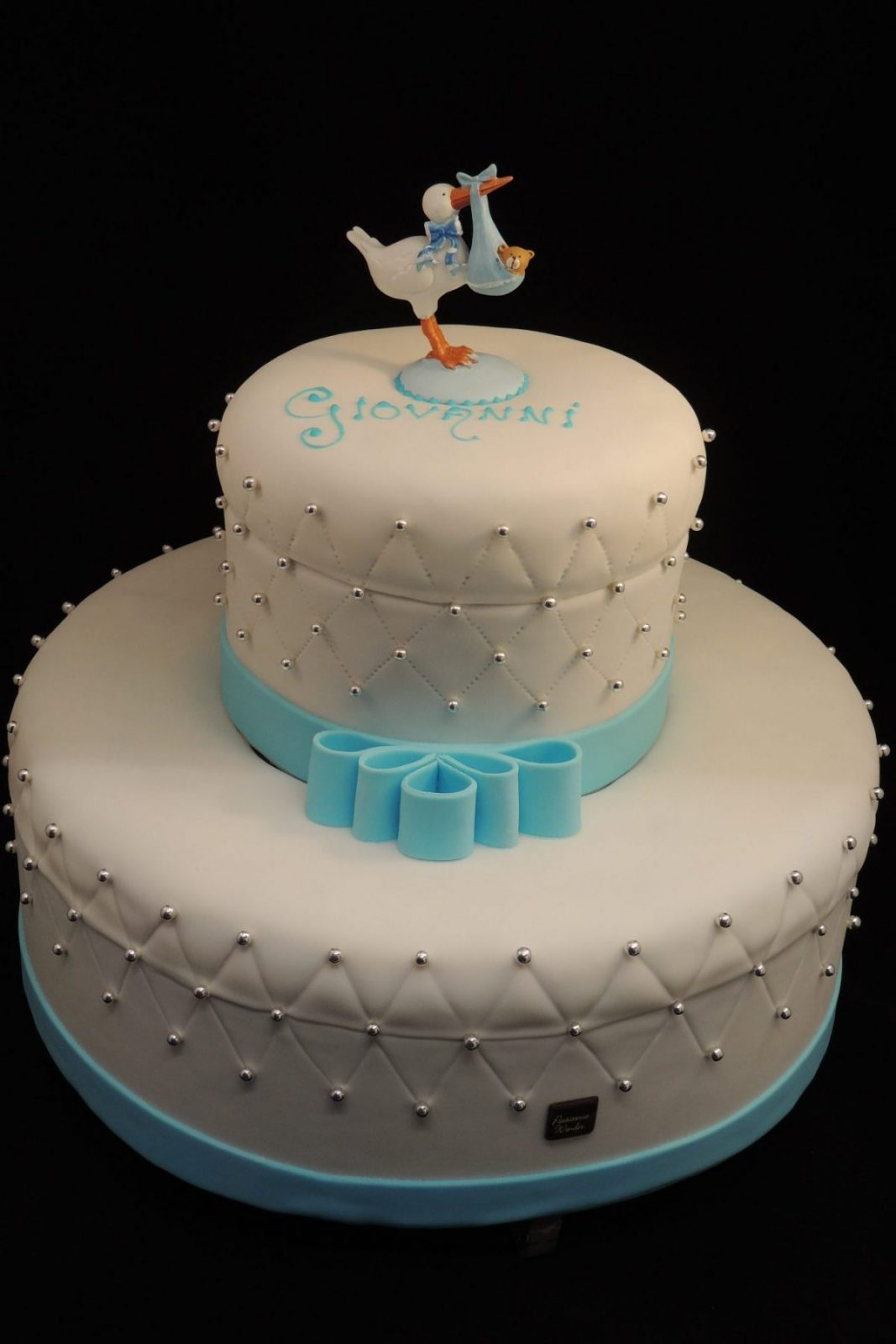 torta battesimo22