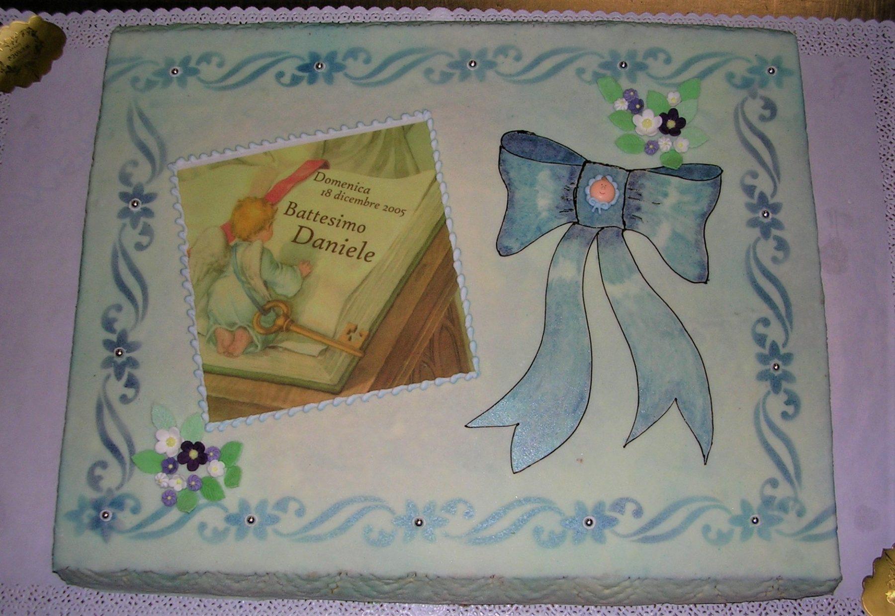 torta battesimo4