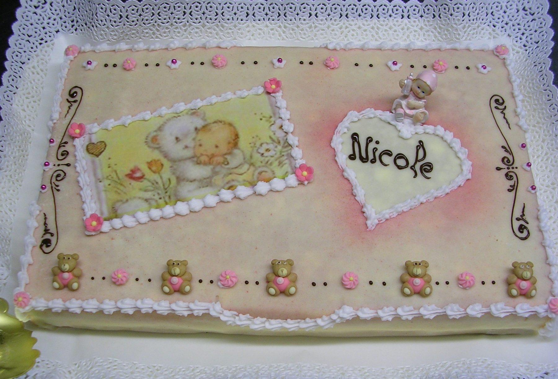 torta battesimo5