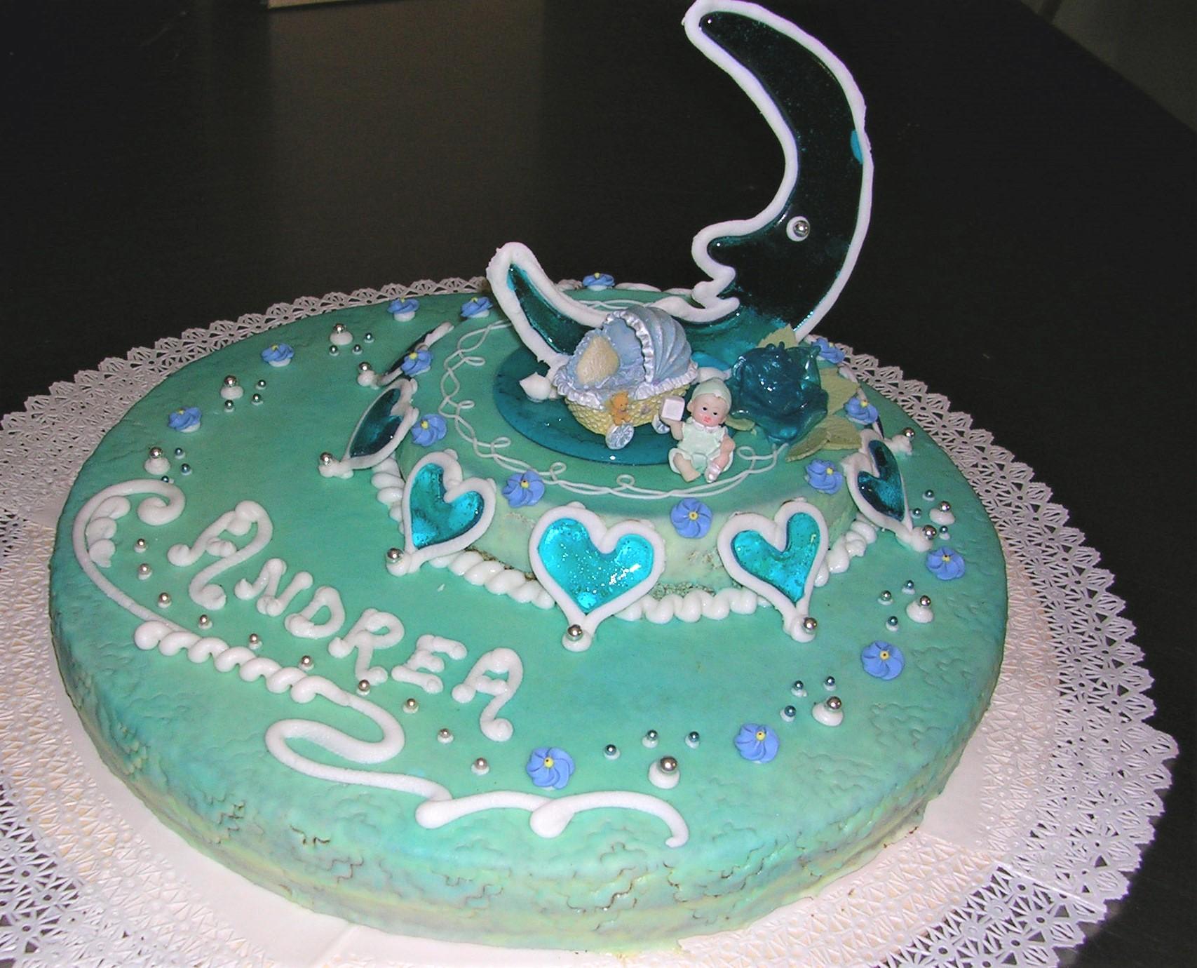 torta battesimo6