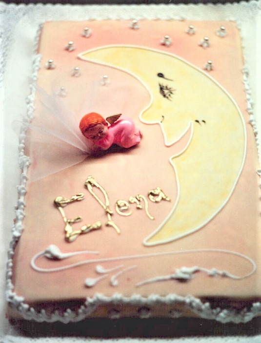 torta battesimo8