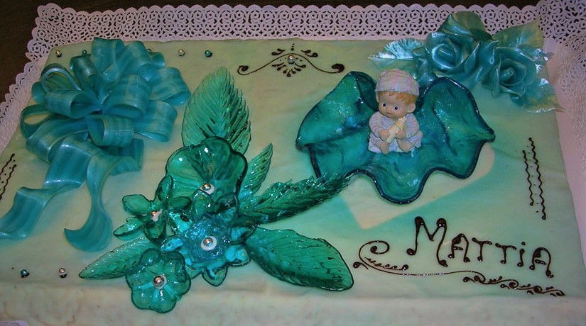 torta battesimo9