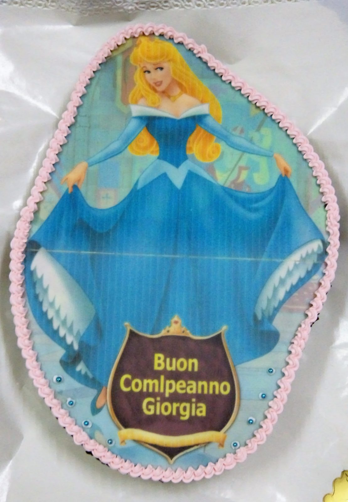 torta compleanno14