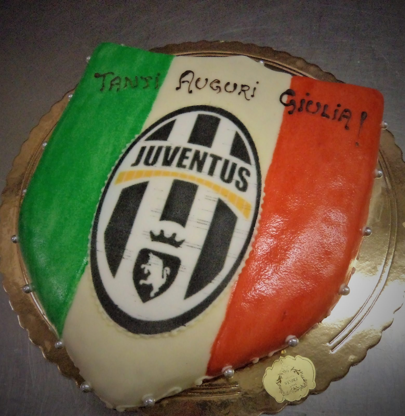 torta compleanno16