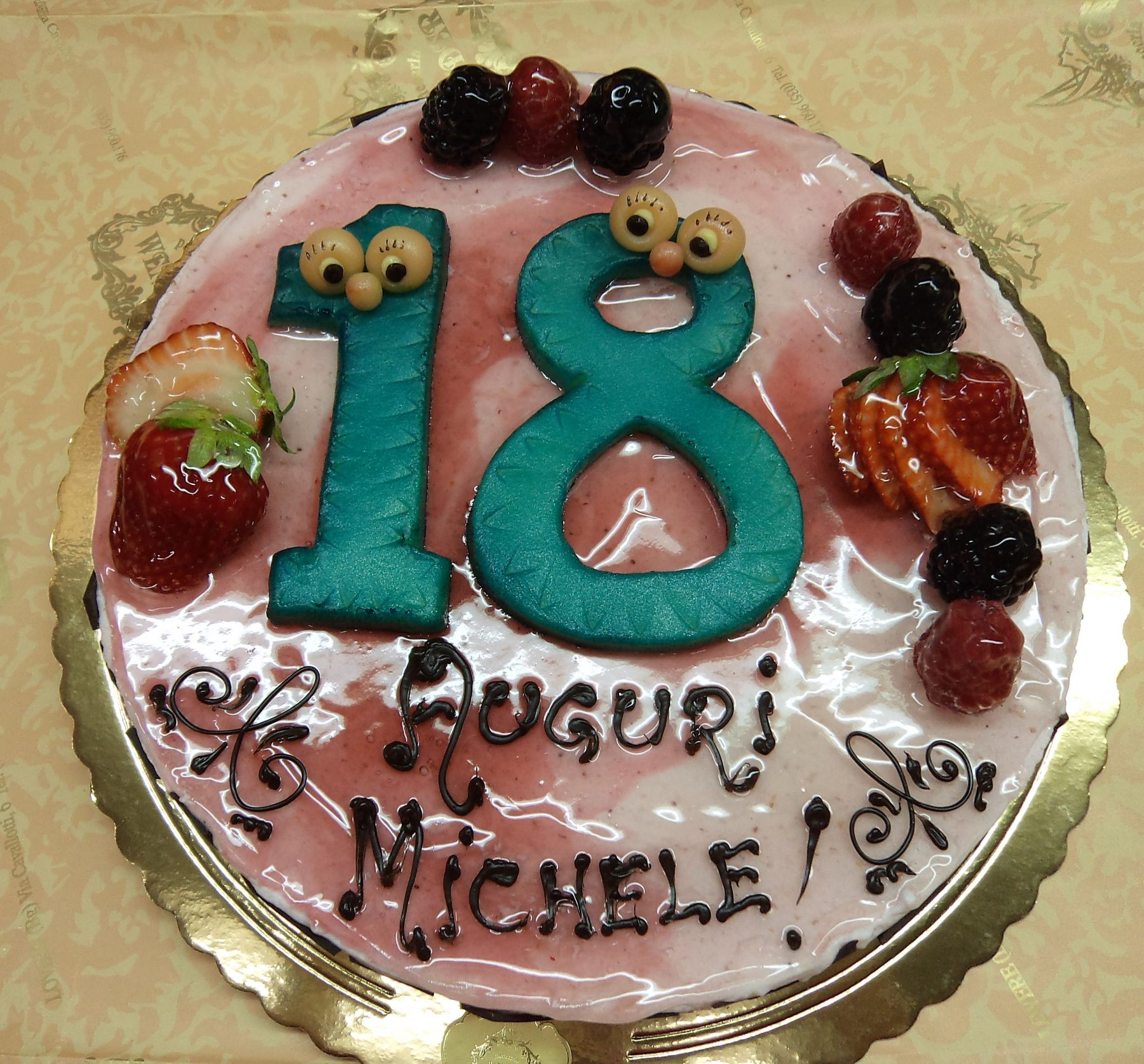 torta compleanno19