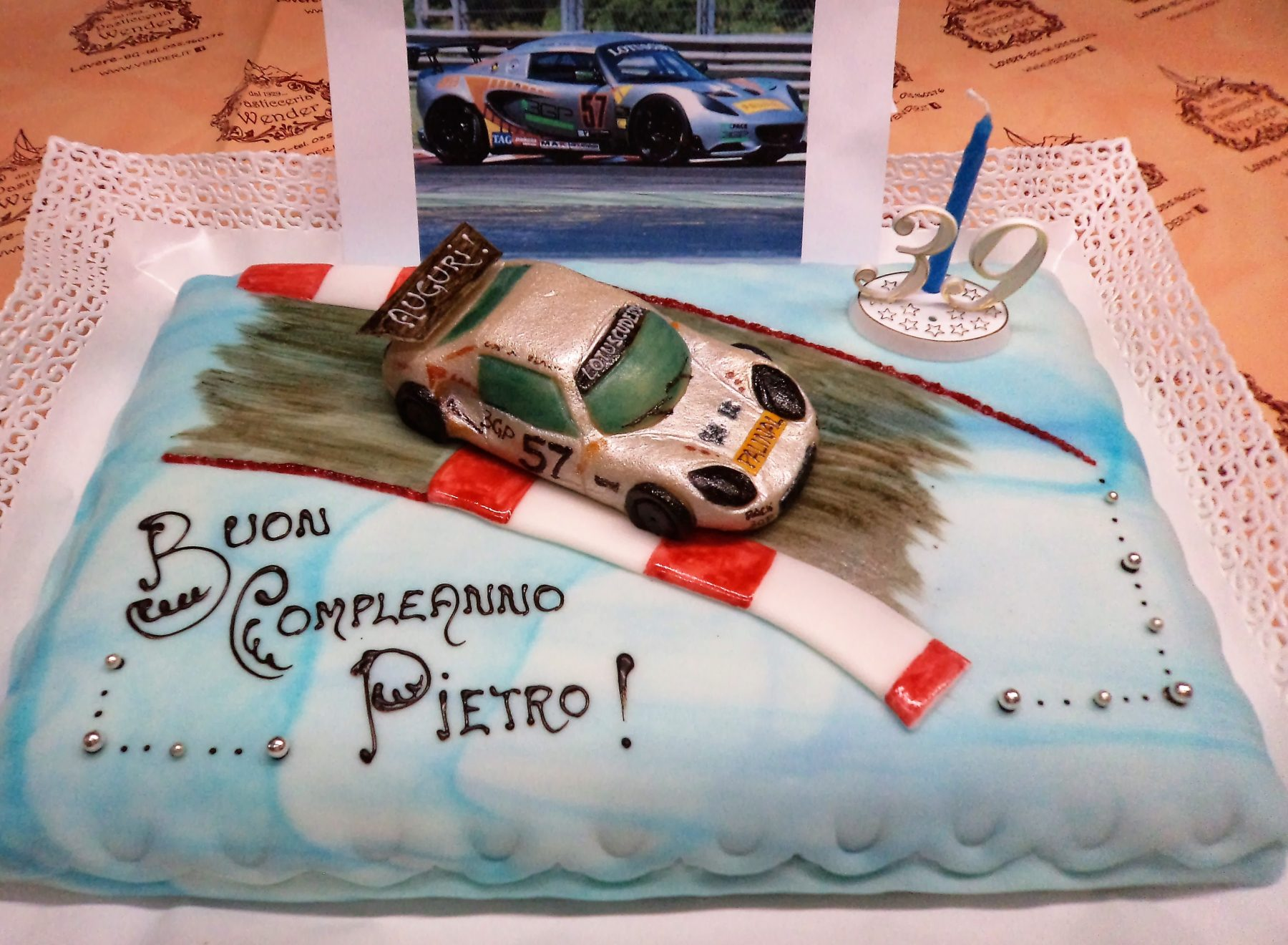 torta compleanno32