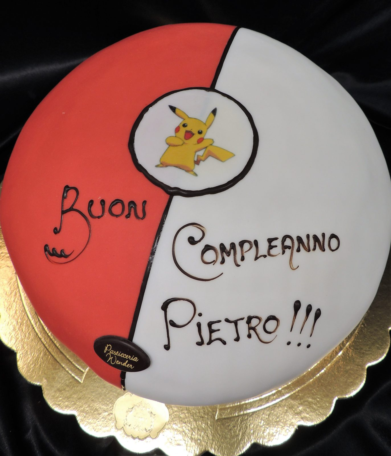 torta compleanno57