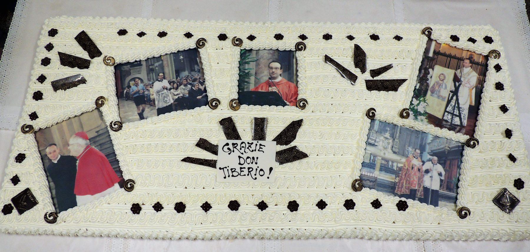 torta con stampa10