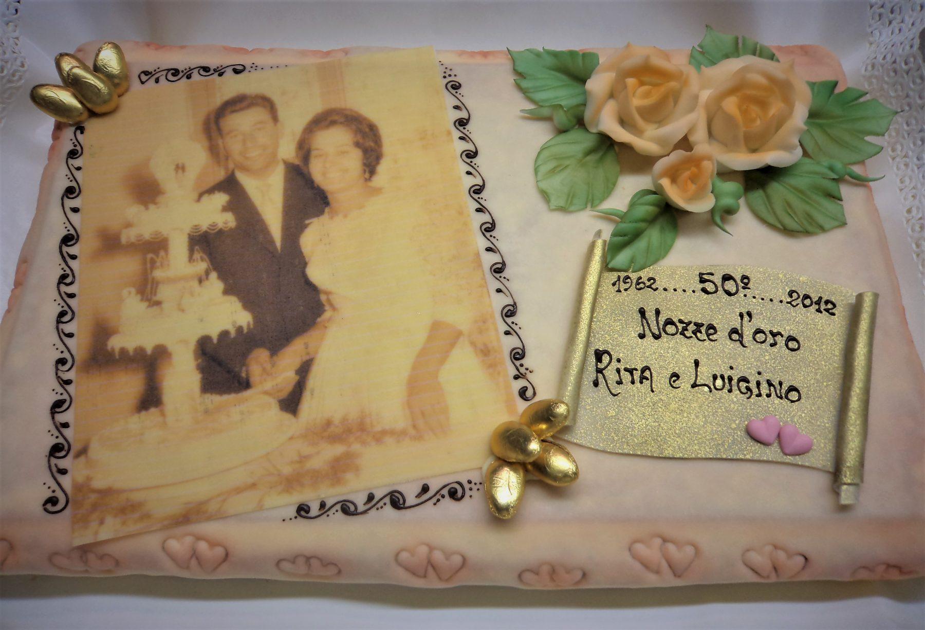 torta con stampa13