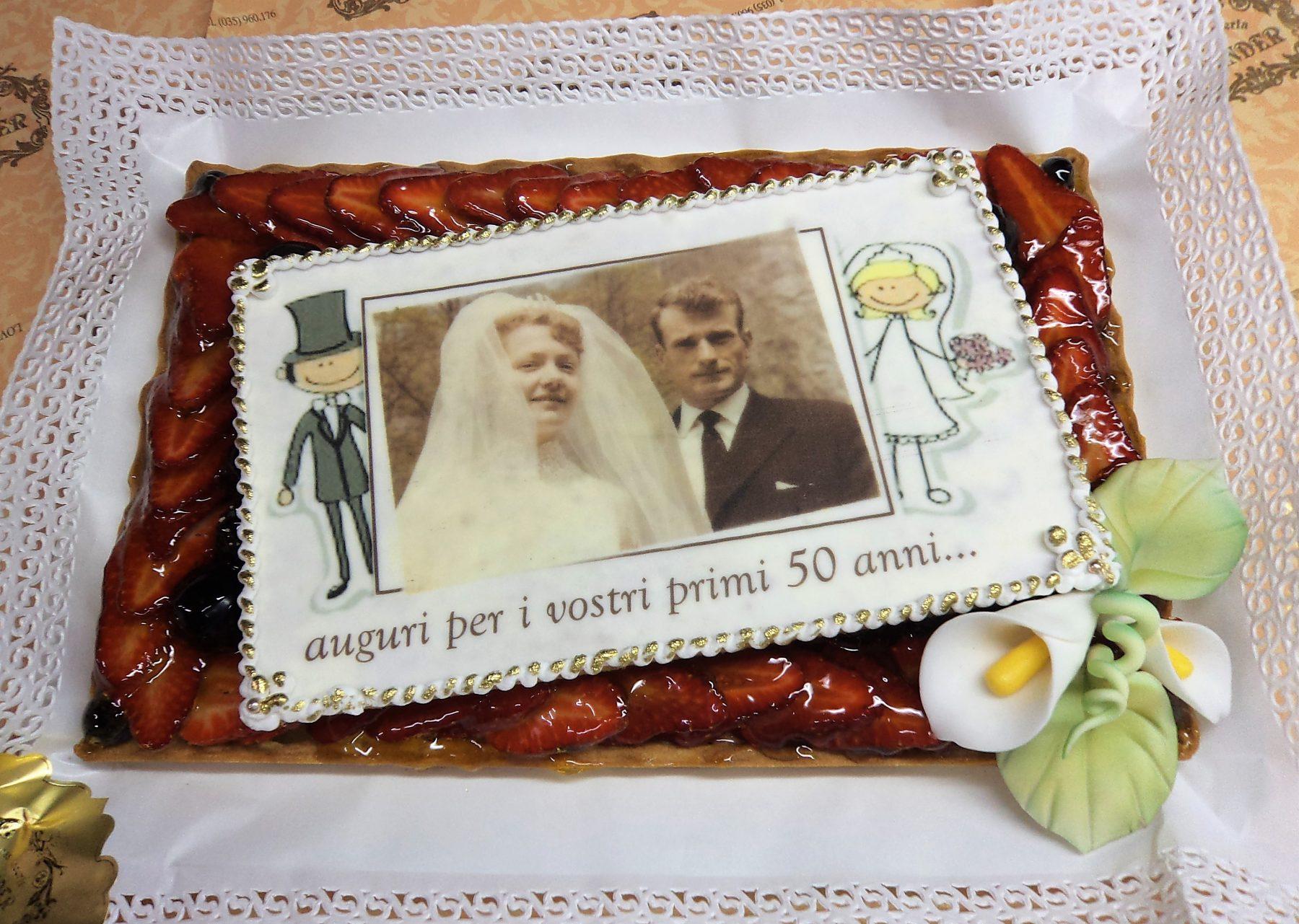 torta con stampa14
