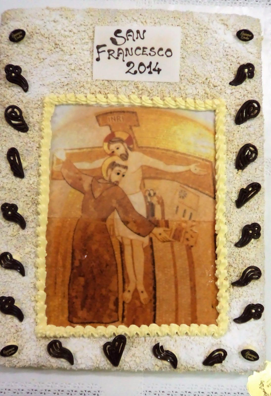 torta con stampa15