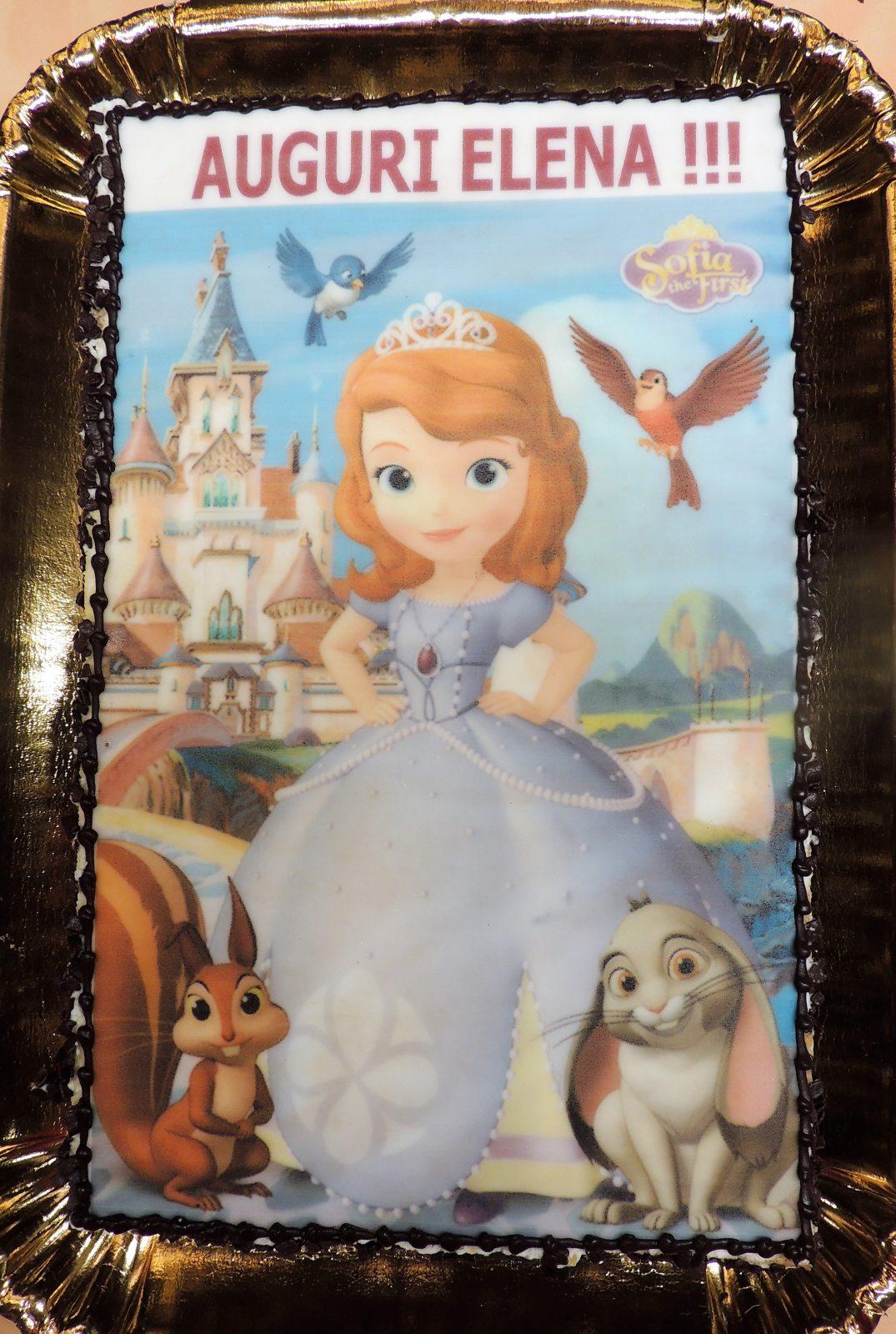 torta con stampa2