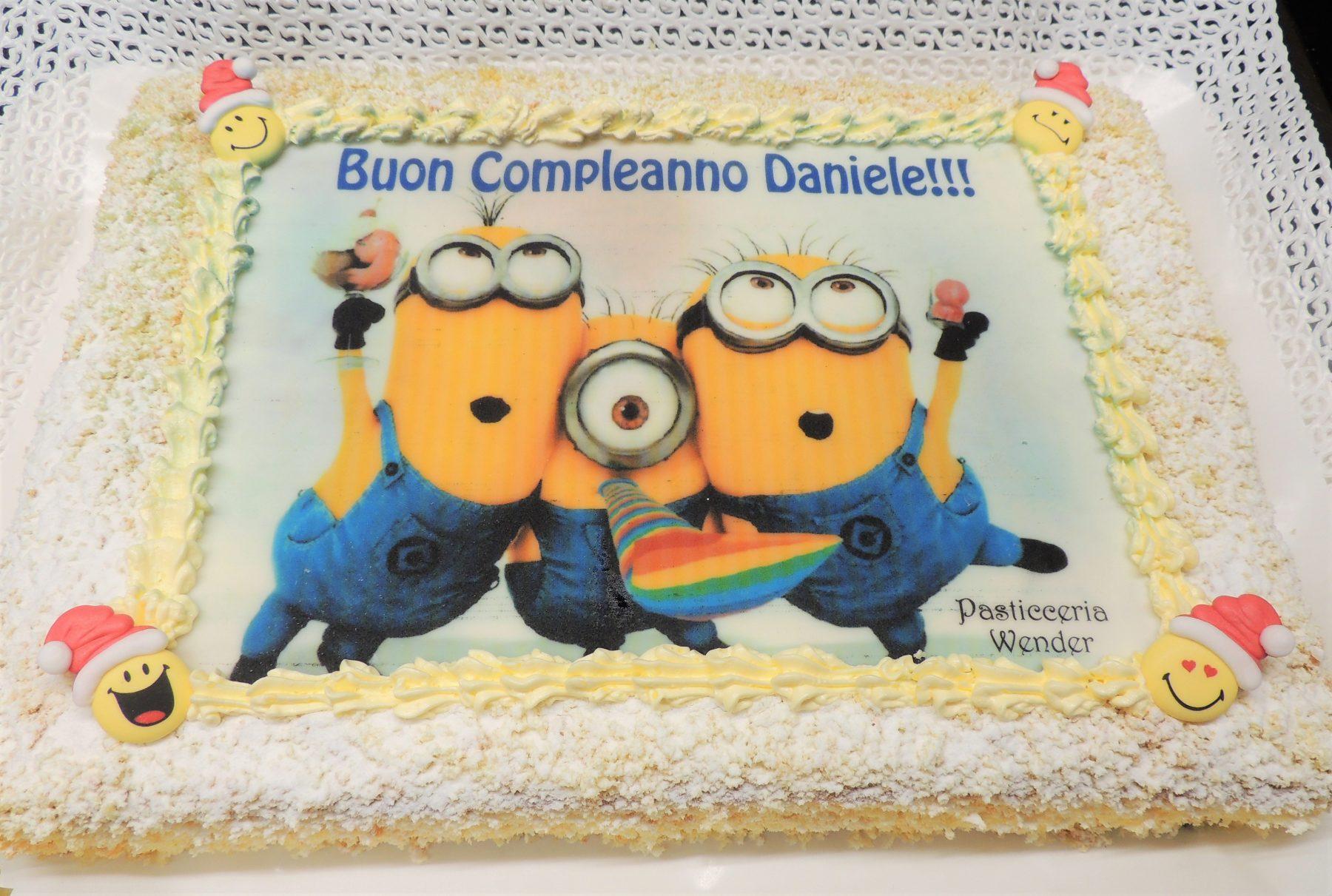 torta con stampa3