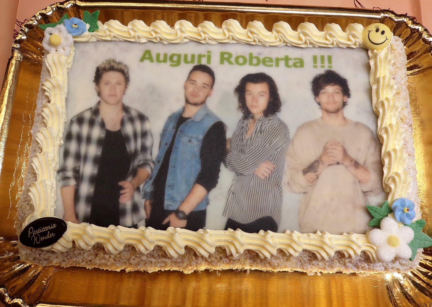 torta con stampa5